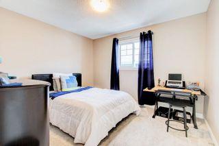 Photo 27: 6515 ELSTON Loop in Edmonton: Zone 57 House for sale : MLS®# E4249653