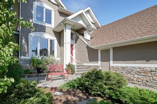 Photo 6: 90 Tuscany Estates Crescent NW in Calgary: Tuscany Detached for sale : MLS®# A1117353