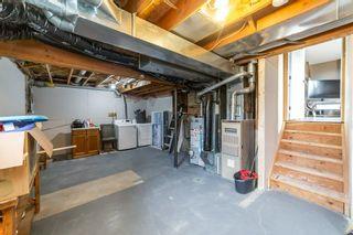 Photo 23: 9500 95 Street: Morinville House for sale : MLS®# E4263178