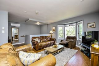 Photo 4: 5 Kendall Court in Lakeside: 40-Timberlea, Prospect, St. Margaret`S Bay Residential for sale (Halifax-Dartmouth)  : MLS®# 202114724