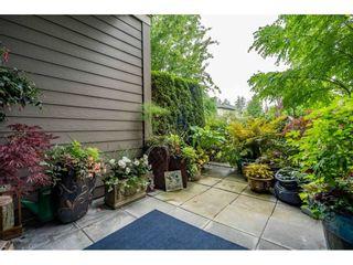 """Photo 18: 109 15988 26 Avenue in Surrey: Grandview Surrey Condo for sale in """"THE MORGAN"""" (South Surrey White Rock)  : MLS®# R2474329"""