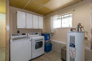 Photo 20: 6138 Marsh Rd in : Du West Duncan House for sale (Duncan)  : MLS®# 876549