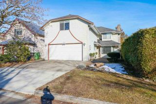 Photo 18: 9611 MCBURNEY DRIVE in Richmond: Garden City House for sale : MLS®# R2343215