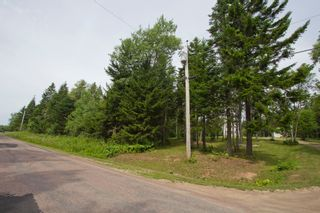 Photo 7: Lot Green Road: Westcock Vacant Land for sale (Sackville)  : MLS®# M106566