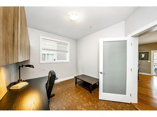 Photo 19: 23095 GILBERT Drive in Maple Ridge: Silver Valley House for sale : MLS®# R2542077