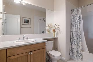 Photo 39: 40 Slopes Grove SW in Calgary: Springbank Hill Detached for sale : MLS®# A1069475