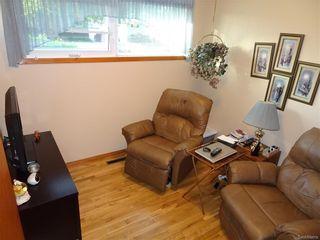 Photo 22: 143 HAMMOND Road in Regina: Coronation Park Residential for sale : MLS®# SK615009