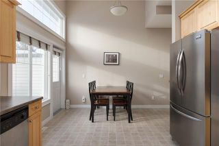Photo 6: 2 400 WILLIAMS Drive: Fort McMurray Row/Townhouse for sale : MLS®# A1086563