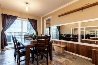 Photo 15: 444 West Chestermere Drive: Chestermere Detached for sale : MLS®# A1039904