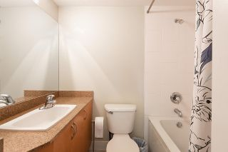 """Photo 21: 201 2965 FIR Street in Vancouver: Fairview VW Condo for sale in """"Crystle Court"""" (Vancouver West)  : MLS®# R2582689"""