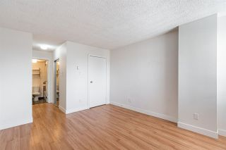"""Photo 9: L5 1026 QUEENS Avenue in New Westminster: Uptown NW Condo for sale in """"Amara Terrace"""" : MLS®# R2551974"""