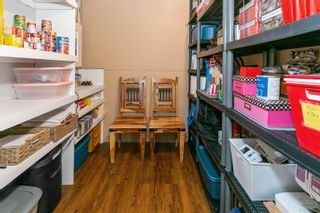 Photo 30: 208 4807 43A Avenue: Leduc Townhouse for sale : MLS®# E4265489