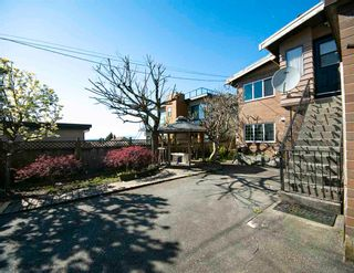 Photo 7: 3650 MCGILL Street in Vancouver: Hastings Sunrise House for sale (Vancouver East)  : MLS®# R2573202