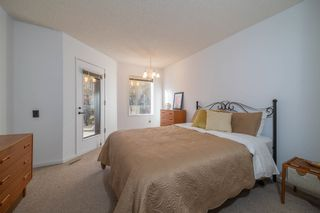Photo 28: 11 26123 TWP RD 511 Place: Rural Parkland County House for sale : MLS®# E4266020