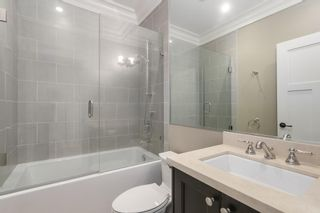 Photo 19: 2266 W 21ST Avenue in Vancouver: Arbutus House for sale (Vancouver West)  : MLS®# R2532049