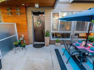 "Photo 22: 118 735 W 15TH Street in North Vancouver: Mosquito Creek Condo for sale in ""Seven35"" : MLS®# R2605592"