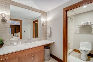 Photo 41: 231 WINDERMERE Drive in Edmonton: Zone 56 House for sale : MLS®# E4243542