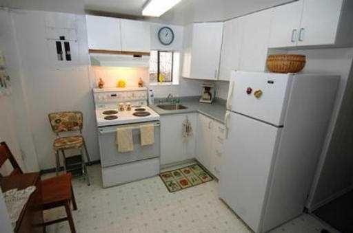 Photo 8: Photos: 935 E 13TH AV in : Mount Pleasant VE House for sale : MLS®# V525794