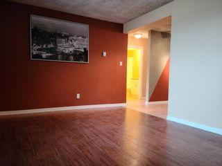 Photo 10: 104 9120 106 Avenue in Edmonton: Zone 13 Condo for sale : MLS®# E4248388