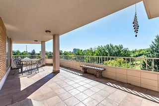 Photo 2: 604 629 Royal Avenue SW in Calgary: Upper Mount Royal Apartment for sale : MLS®# A1132181