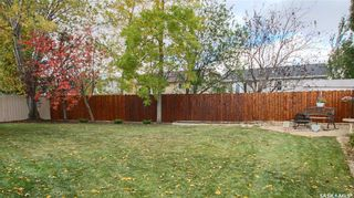 Photo 47: 8015 Struthers Crescent in Regina: Westhill Park Residential for sale : MLS®# SK851864