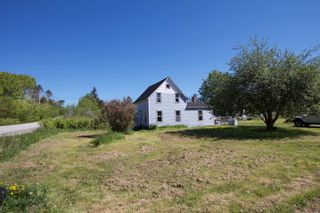 Photo 3: 7392 HIGHWAY 340 in Weymouth: 401-Digby County Residential for sale (Annapolis Valley)  : MLS®# 202112718