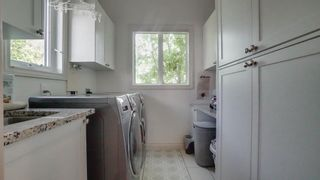 Photo 23: 462 BUTCHART Drive in Edmonton: Zone 14 House for sale : MLS®# E4249239