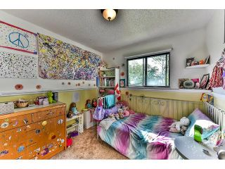 Photo 11: 18065 57 Avenue in Surrey: Cloverdale BC House for sale (Cloverdale)  : MLS®# R2002625