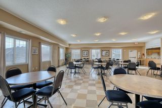 Photo 42: 1110 928 Arbour Lake Road NW in Calgary: Arbour Lake Apartment for sale : MLS®# A1089399