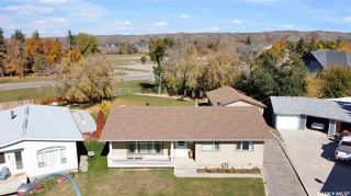 Photo 43: 11 Echo Drive in Fort Qu'Appelle: Residential for sale : MLS®# SK871725