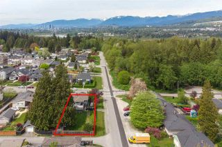 Photo 25: 8292 17TH Avenue in Burnaby: East Burnaby House for sale (Burnaby East)  : MLS®# R2588791