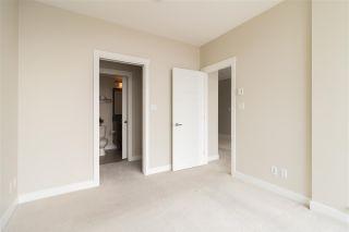 Photo 10: 1708 2968 GLEN Drive in Coquitlam: North Coquitlam Condo for sale : MLS®# R2195085