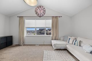 Photo 13: 60 Skyview Shores Gardens NE in Calgary: Skyview Ranch Detached for sale : MLS®# A1132367