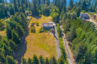 Photo 3: 585 Brookleigh Rd in : SW Elk Lake House for sale (Saanich West)  : MLS®# 860550