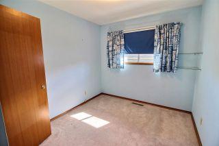 Photo 12: 12129 41 Street in Edmonton: Zone 23 House for sale : MLS®# E4244758