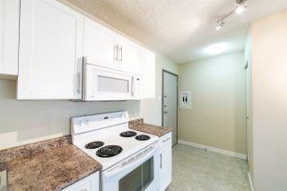 Photo 4: 1206 9710 105 Street in Edmonton: Zone 12 Condo for sale : MLS®# E4232142