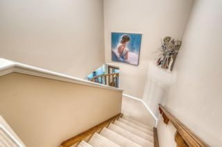 Photo 22: 15 Cranleigh Link SE in Calgary: Cranston Detached for sale : MLS®# A1115516
