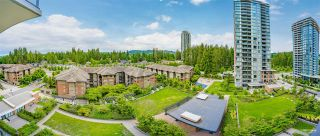 """Photo 23: 803 3100 WINDSOR Gate in Coquitlam: New Horizons Condo for sale in """"THE LLOYD"""" : MLS®# R2588156"""