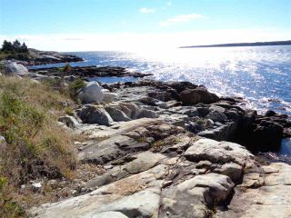 Photo 15: Lot SANDY POINT Road in Sandy Point: 407-Shelburne County Vacant Land for sale (South Shore)  : MLS®# 201509498