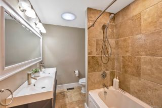 Photo 22: 300 Milburn Dr in Colwood: Co Lagoon House for sale : MLS®# 862707