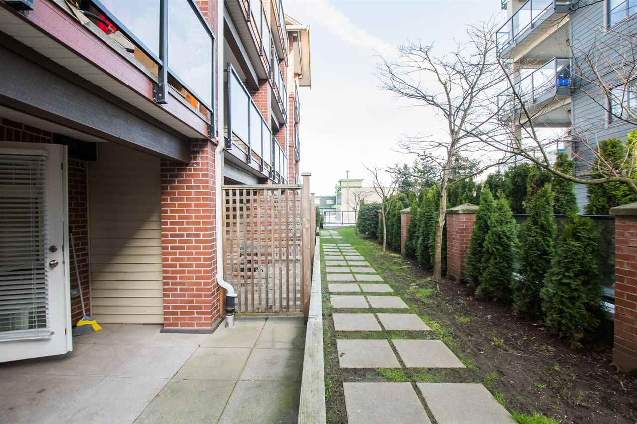 """Photo 15: Photos: 109 5650 201A Street in Langley: Langley City Condo for sale in """"PADDINGTON STATION"""" : MLS®# R2549015"""