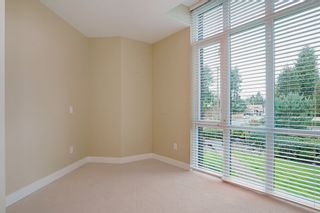 """Photo 13: 505 14824 N BLUFF Road: White Rock Condo for sale in """"Belaire"""" (South Surrey White Rock)  : MLS®# R2024928"""