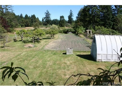 Photo 6: Photos: 127 Maliview Dr in SALT SPRING ISLAND: GI Salt Spring House for sale (Gulf Islands)  : MLS®# 646750
