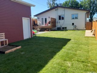 Photo 23: 449 2nd Avenue West in Unity: Residential for sale : MLS®# SK834699