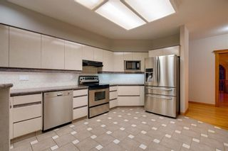 Photo 31: 143 Christie Park View SW in Calgary: Christie Park Detached for sale : MLS®# A1089049