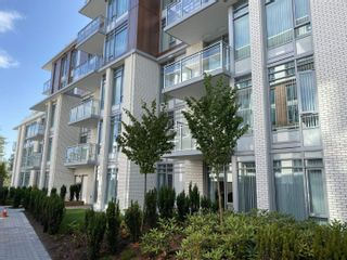 Photo 6: 308 3188 RIVERWALK Avenue in Vancouver: South Marine Condo for sale (Vancouver East)  : MLS®# R2602099