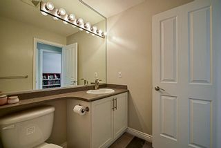 "Photo 16: 35 20449 66 Avenue in Langley: Willoughby Heights Townhouse for sale in ""Nature's Landing"" : MLS®# R2185731"