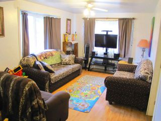 Photo 8: 34669 MOFFAT Avenue in Mission: Hatzic House for sale : MLS®# R2233168