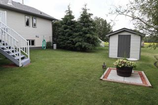 Photo 29: 5209 47 Street: Thorsby House for sale : MLS®# E4255555