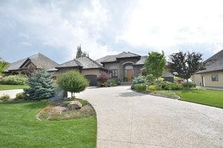 Photo 1: 78 Riverstone Close in : Rural Sturgeon County House for sale